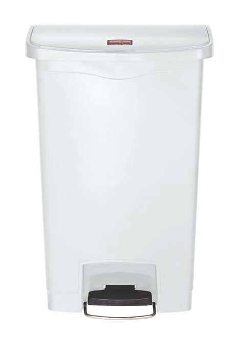 Rubbermaid 1883557