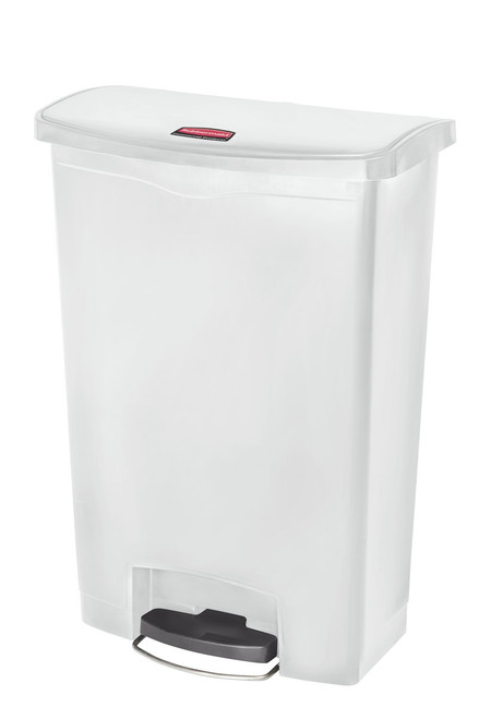 Rubbermaid 1883561