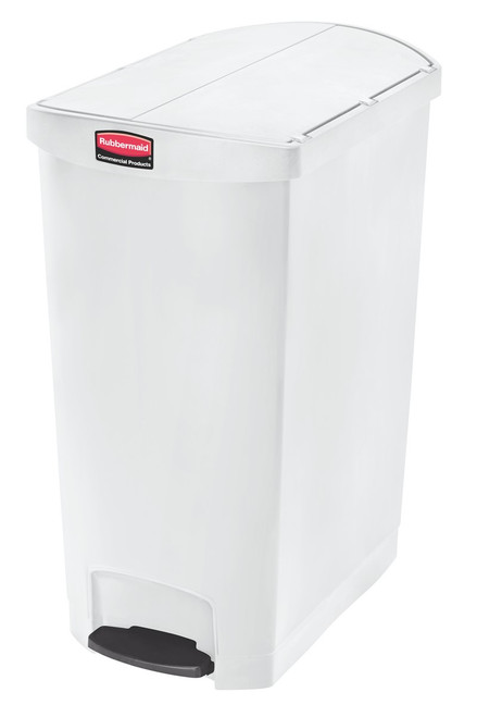 Rubbermaid 1883562
