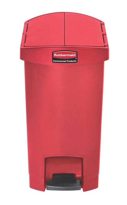 Rubbermaid 1883565