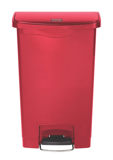Rubbermaid 1883566