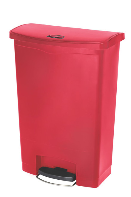 Rubbermaid 1883570