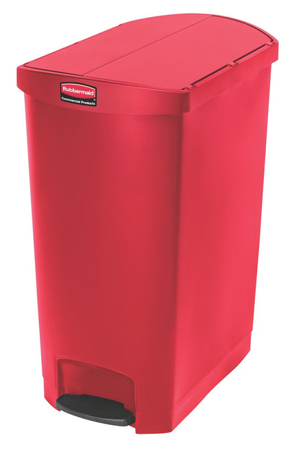 Rubbermaid 1883571