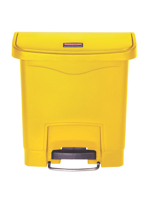 Rubbermaid 1883572
