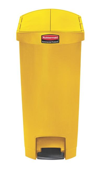 Rubbermaid 1883576