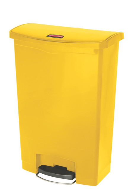 Rubbermaid 1883579