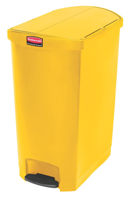 Rubbermaid 1883580