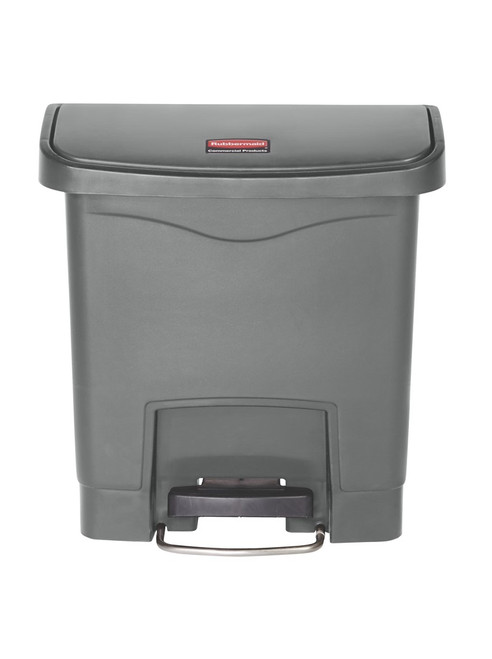 Rubbermaid 1883599
