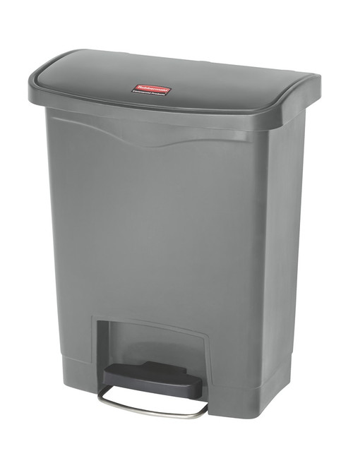 Rubbermaid 1883600