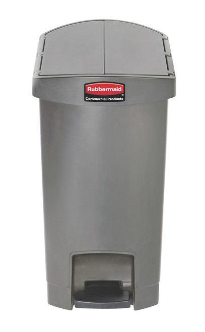 Rubbermaid 1883601