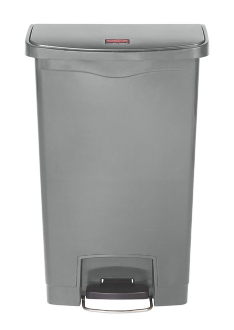 Rubbermaid 1883602