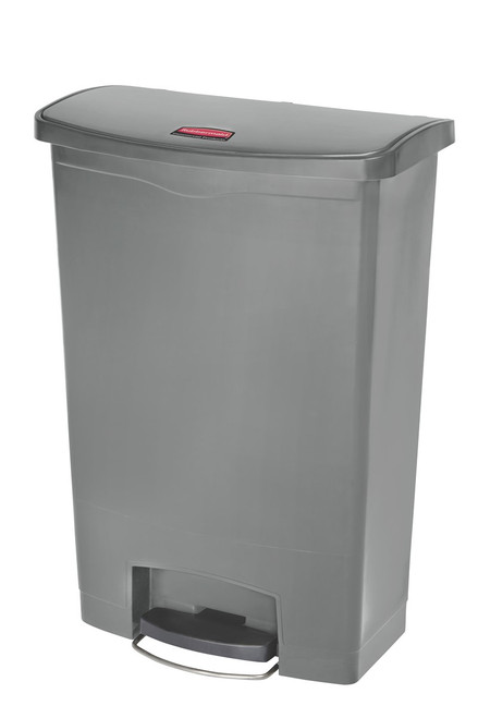 Rubbermaid 1883606