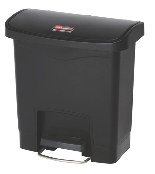 Rubbermaid 1883608