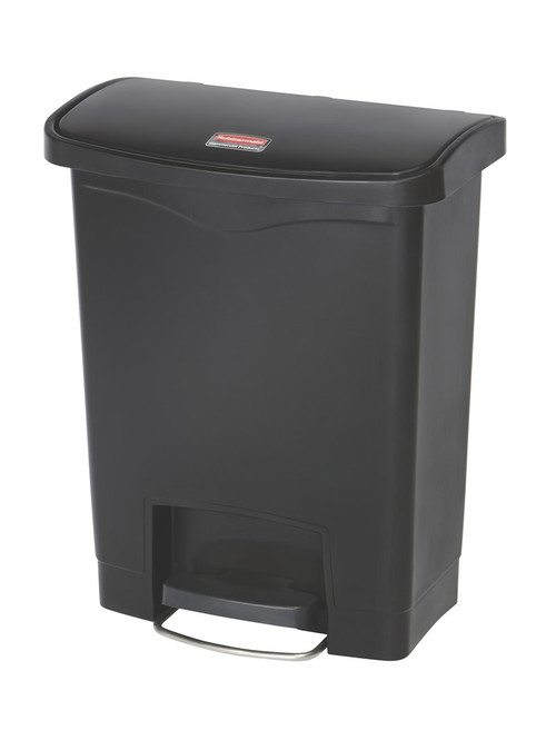 Rubbermaid 1883609
