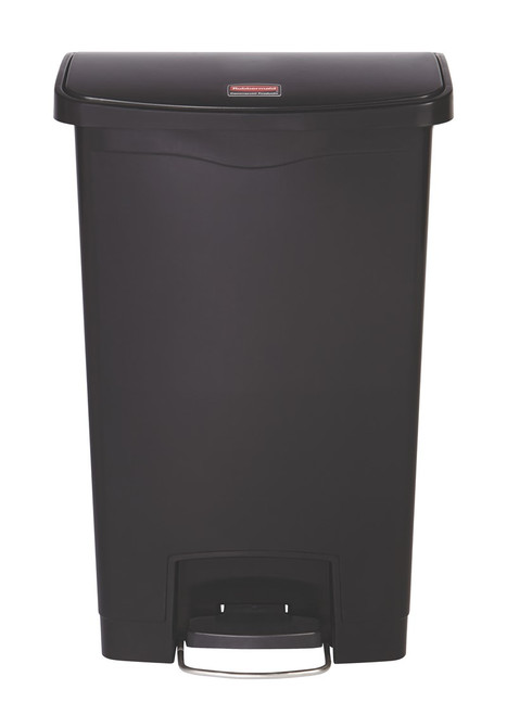 Rubbermaid 1883611