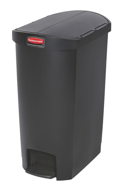 Rubbermaid 1883612
