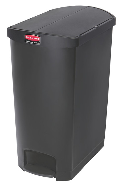 Rubbermaid 1883616
