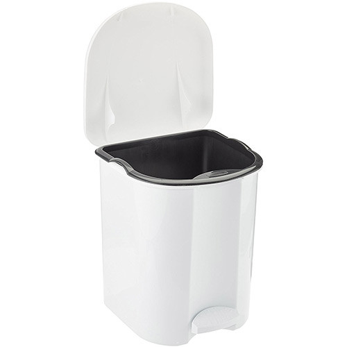 Rubbermaid R000889