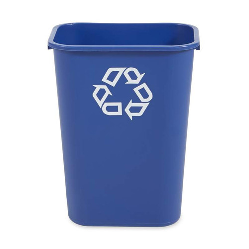 Rubbermaid FG295773BLUE