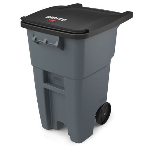 Rubbermaid FG9W2700GRAY