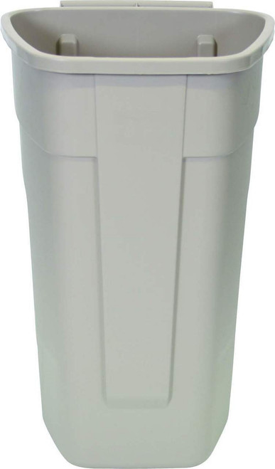 Rubbermaid R002218