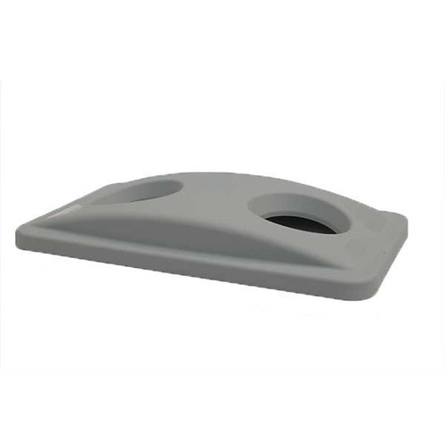 Rubbermaid R050628