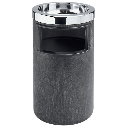 Rubbermaid Smoking Urn