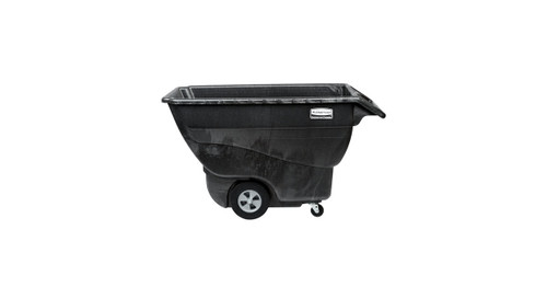 Rubbermaid Tilt Truck 0.6M³ - Heavy Duty