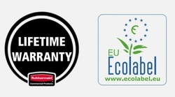 rubbermaid-products-warranty-and-ecolabel-image.png