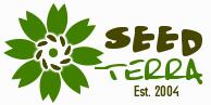 Seed Terra