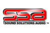 Sound Solutions Audio