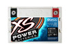 XS Power D3400 12V AGM Battery, Max Amps 3300A - 4000W