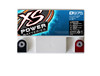 XS Power D975 12V AGM Battery, Max Amps 2100A - 2000W