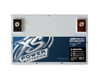 XS Power XP2000 12v AGM Battery, Max Amps 2000A