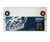 XS Power XP2500 12v AGM Battery, Max Amps 2500A