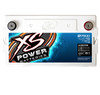 XS Power D7500 12V AGM Battery, Max Amps 6000A - 7500W+
