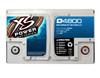 XS Power D4800 AGM Battery
