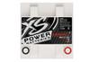 Li-S925-16 XS Power 16VDC Lithium Racing Battery 1440A 15.6Ah