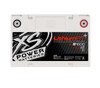 Li-S1600 XS Power 16VDC Lithium Racing Battery 2160A 23.4Ah Group 34