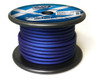 XS FLEX BLUE 4 AWG OFC CABLE 100' Spool