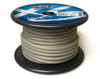 XS FLEX CLEAR 4 AWG OFC CABLE 100' Spool