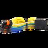 H106 Indicator light harness for CS Female Plug To AD Male Plug Adapter