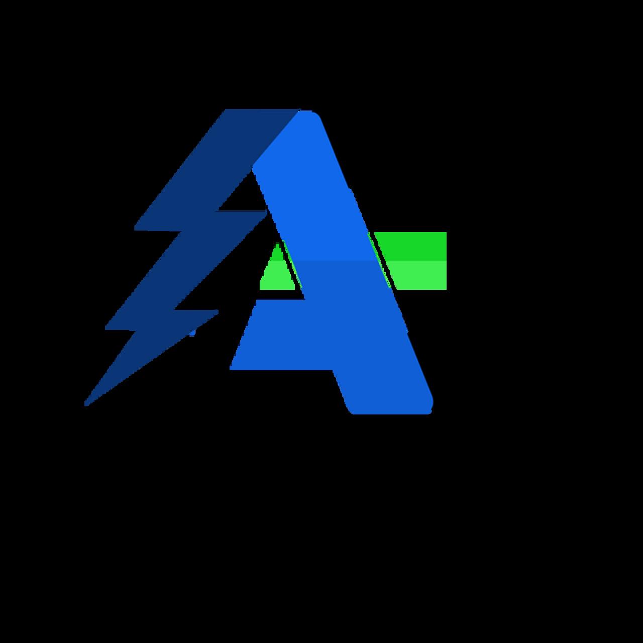 Alternator Outlet