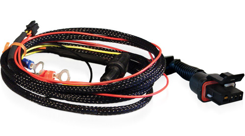 "XS Power Harness for GM ""CS"" Series Alternators (1986 to 1997)"