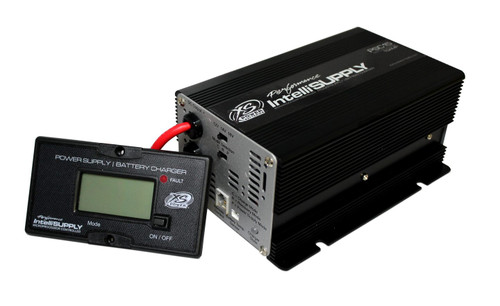 XS Power PSC15 Intellisupply Charger