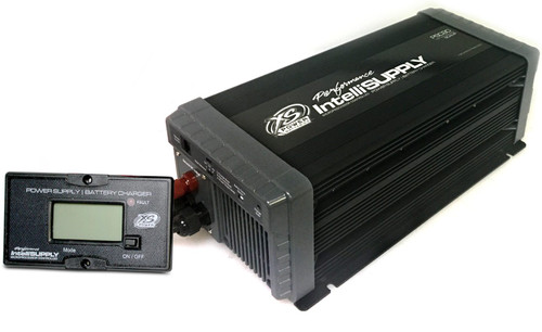 XS Power PSC90 Intellisupply Charger