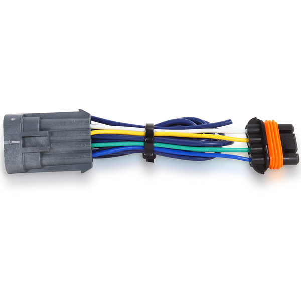 H104 Indicator light harness for 1996-2004 GM Truck
