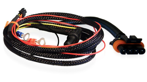 """XS Power Harness for GM """"D"""" & """"AD"""" 4 Pin Alternators (1995 to 2008)"""
