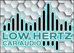 Low Hertz Car Audio