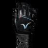 Debut Batting Gloves